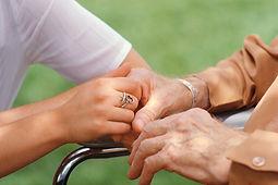 aide à la mobilité, aide à domicile, 50 %, o2, ménage, garde à domicile