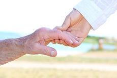 aide à domicile, service à l personne, Nay, JV DOMICILE, personne de confiance
