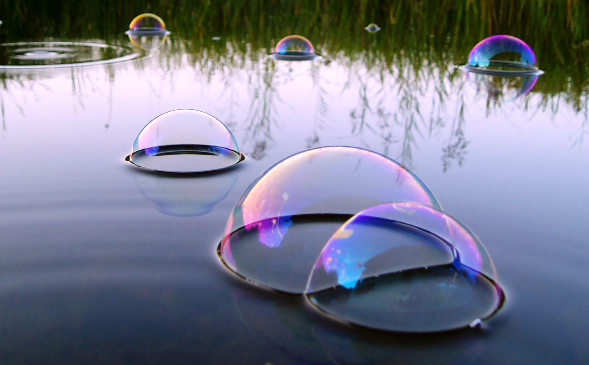 bulles_sur_eau.jpg