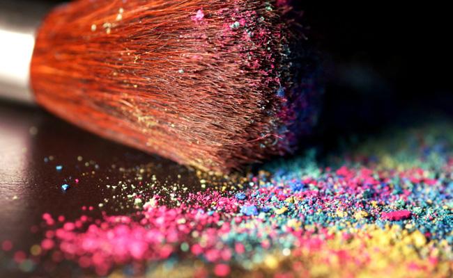 printemps-couleurs-vives-650.jpg