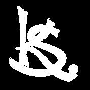 LOGOweb-neu_edited_edited_edited_edited.