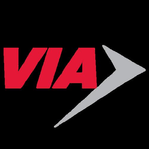 VIA-Logo.png