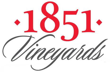 1851 Vineyards