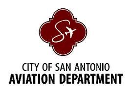 City Of San Antonio Aviation Dept