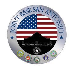 Joint Base San Antonio