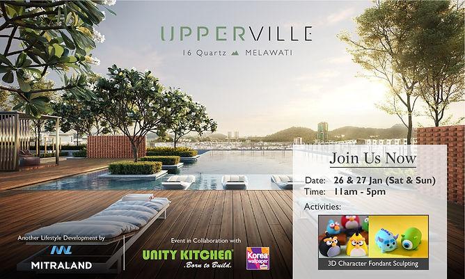 UK x KW Event @ upperville.jpg