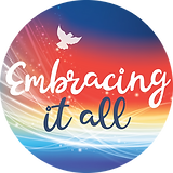 Embracing it All Logo.png