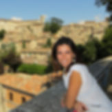 stefania_cirani-200x200.jpg