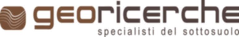 logo 2018 (1).jpg