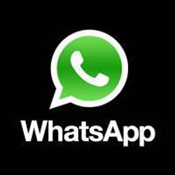img_como_editar_o_seu_estado_no_whatsapp_para_blackberry_447_200_square