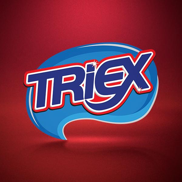 triex 3x