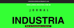 jornal Industria
