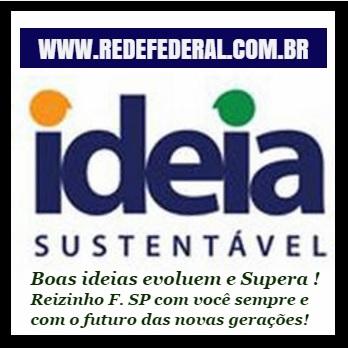 ideias_sustentável_Reizinho