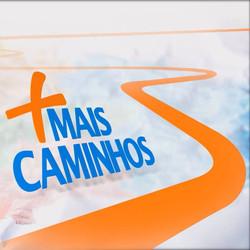 +Caminhos