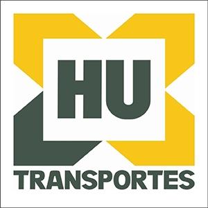 logo hungaro