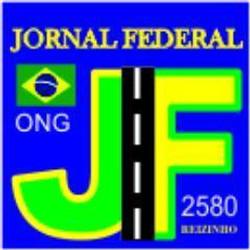 JF Jornal Federal