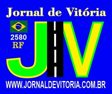 JV JORNAL DE VITORIA