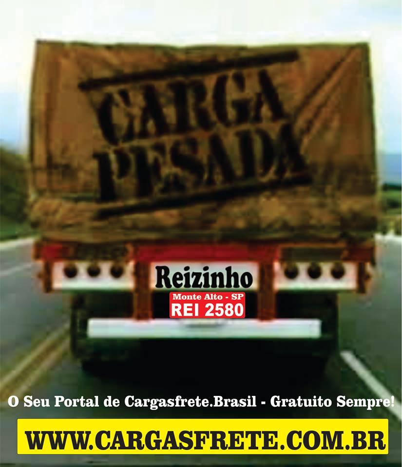 CF CARGA PESADA