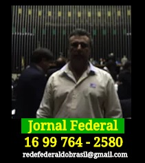Reinaldo Luis Arcandes Alves Ferreira