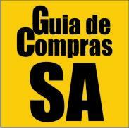 Guia de Compras SA
