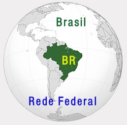 BR Rede Federal