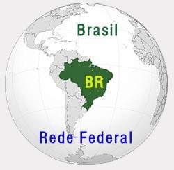 BR Rede Federal