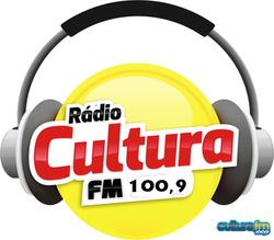radio cultura 2 fm