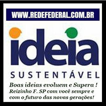 Rede Federal