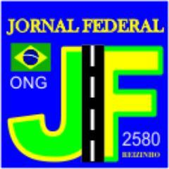 Jornal Federal (2)