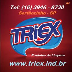 triex-produtos-de-limpeza