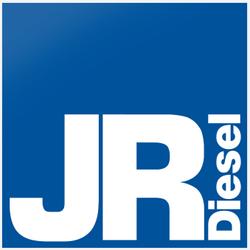 JR Diesel