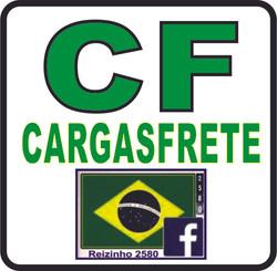 CF - CARGASFRETE
