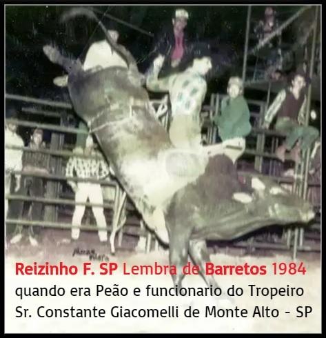 15_ANOS_REIZINHO_PEÃO