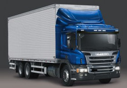 Scania-P-310-DB-6x2-3-cargasfrete