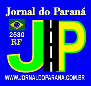JP_JORNAL_DO_PARANÁ