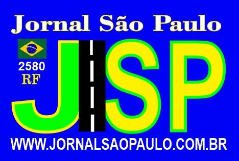 JSP_JORNAL_SÃO_PAULO