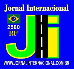 JI JORNAL INTERNACIONAL