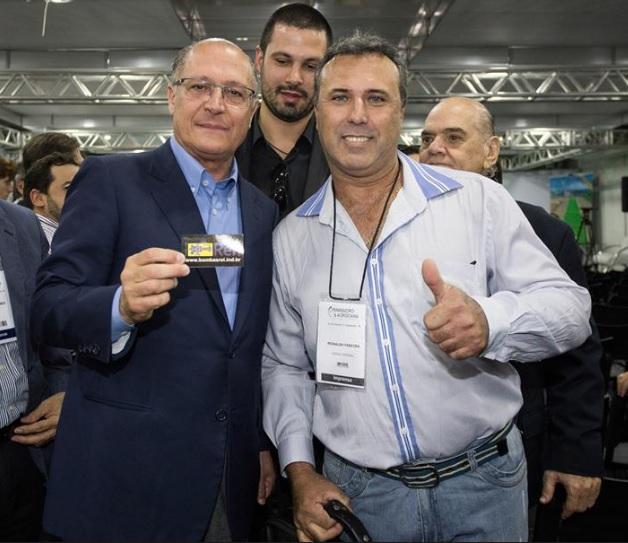 BOMBAS_REI_BRASIL_TECNOLOGIA_BRASILEIRA_REIZINHO_COM_O_GOVERNADOR_DO_ESTADO_DE_SÃO_PAULO