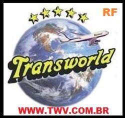 twv.com.br