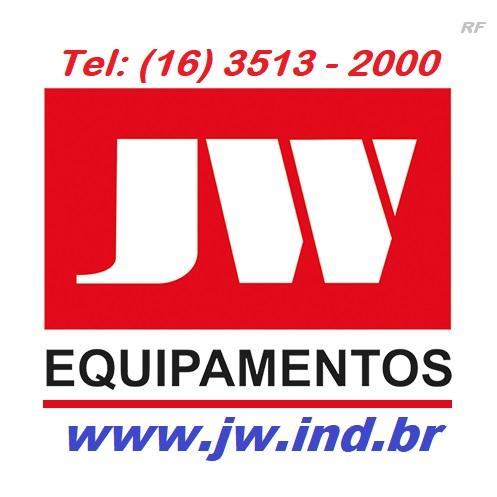 JW industria