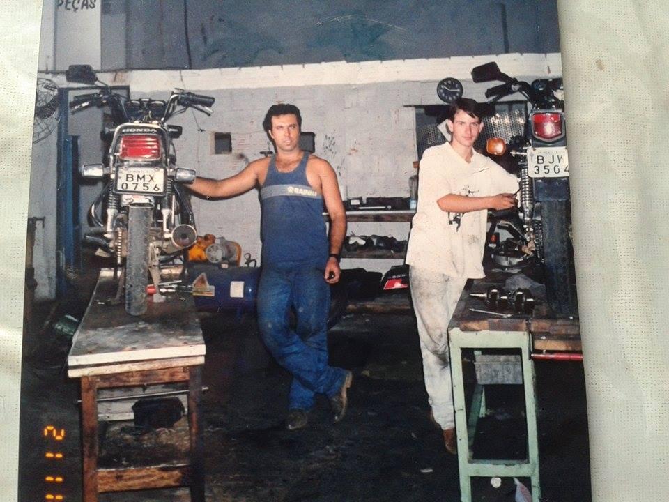 Reizinho_Mécanico_de_Motos_1986
