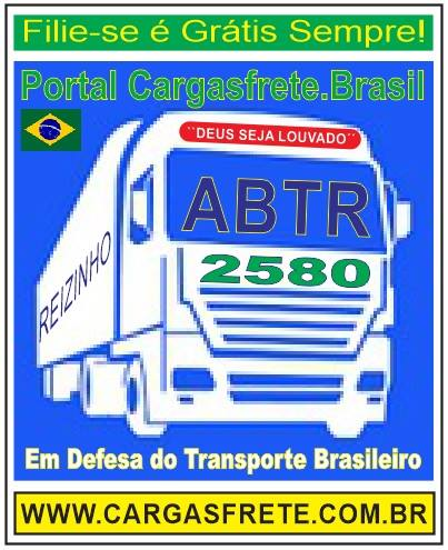 ABTR 2580 Reizinho