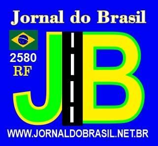 JB Jornal do Brasil (2)