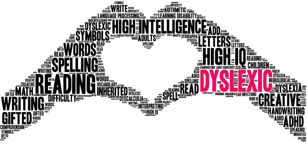 dyslexicv2.png