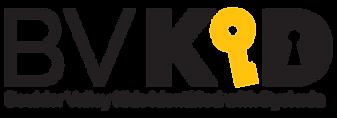 BV-KID Logo_color.png
