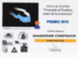 PREMIO EVOCANDO AL PICADERO 2019.jpg