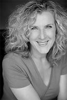 Sophie Molitoris, ISDF Hamburg, Casting und Bewerbungstraining