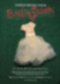 Monsun Theater Hamburg, Emilia Galotti, G.E. Lessing, Regie Torsten Diehl Eine Produktion des ISDF