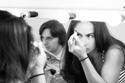 2015_steife_brise_imperial_backstage_4471