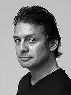Frank Meyer- Brockmann, ISDF Hamburg, Bühnenkampf, Bewegung